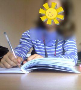Une méthode ludique pour apprendre l'anglais dès 3 ans à Abbeville et progresser plus vite