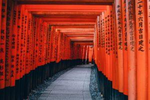 Cours de japonais à Abbeville ou à distance