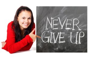Soutien scolaire en anglais à Abbeville ou à distance pour rester motivé