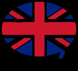 Cours d'anglais pour adultes à Abbeville ou à distance