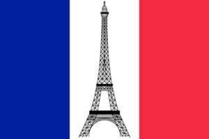 Français FLE à Abbeville ou à distance : français du quotidien