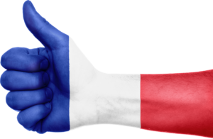 Learn French online with a French teacher! FLE à Abbeville ou à distance
