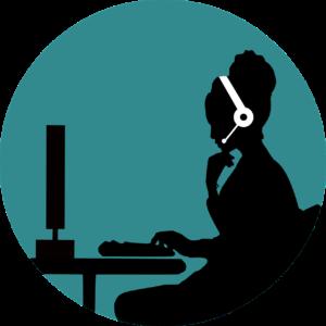 Pipplet FLEX, un test moderne et flexible !